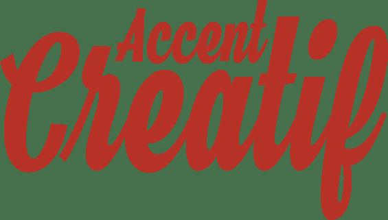 Accent Créatif